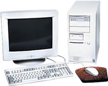 complete computer systems for sale